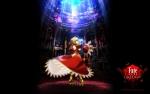 fate_stay_night_1688