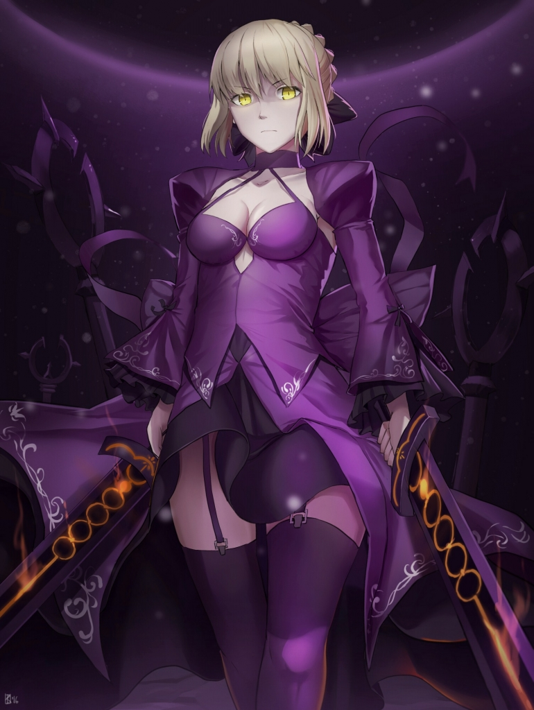 fate_stay_night_1761