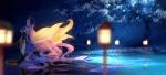 fate_stay_night_1774