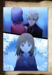 fate_stay_night_1783