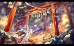 fate_stay_night_1804