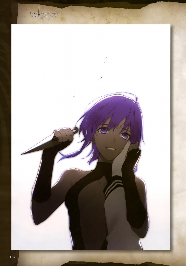 fate_stay_night_1827