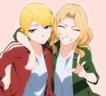 girls_und_panzer_359