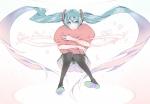 hatsune_miku_4801