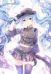 hatsune_miku_4805