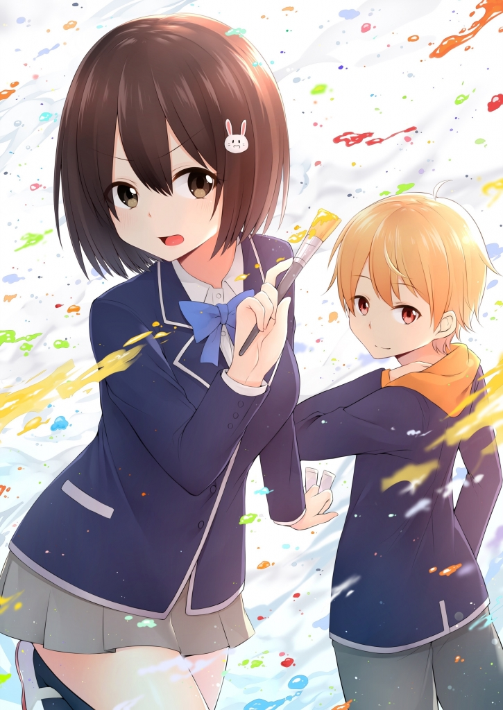 kono_bijutsubu_ni_wa_mondai_ga_aru_17