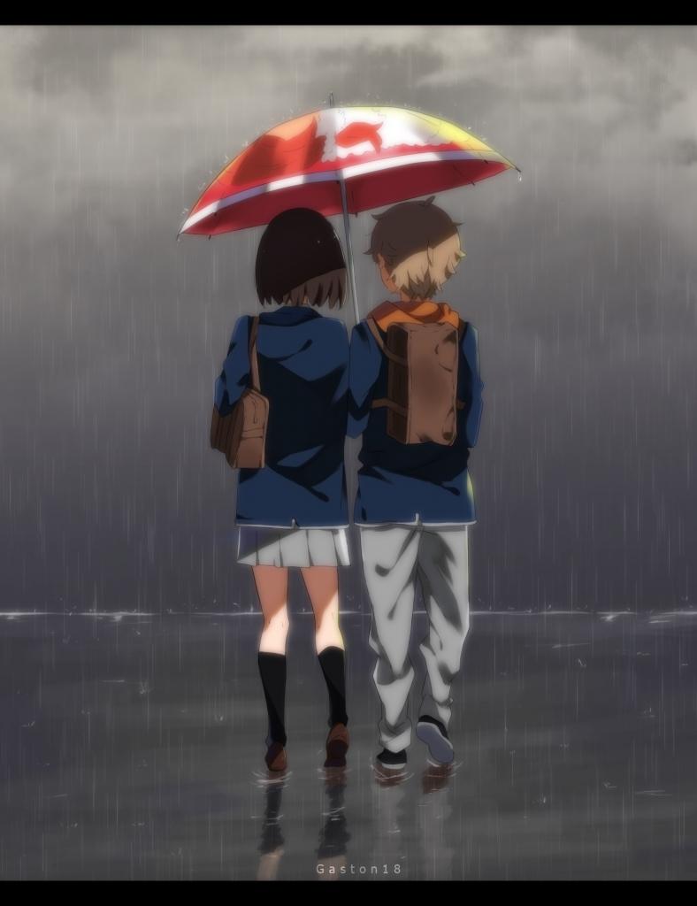 kono_bijutsubu_ni_wa_mondai_ga_aru_2