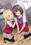 kono_bijutsubu_ni_wa_mondai_ga_aru_3
