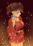 koutetsujou_no_kabaneri_575