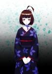 koutetsujou_no_kabaneri_580