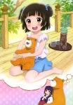 kumamiko_96