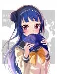 love_live-7041