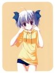 nanao_naru_326