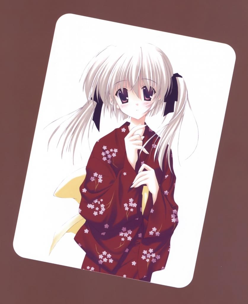nanao_naru_365