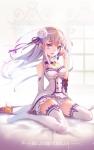re_zero_kara_hajimeru_isekai_seikatsu_469