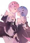 re_zero_kara_hajimeru_isekai_seikatsu_475