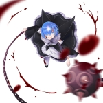 re_zero_kara_hajimeru_isekai_seikatsu_476