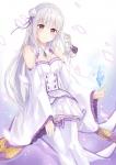 re_zero_kara_hajimeru_isekai_seikatsu_478