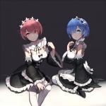 re_zero_kara_hajimeru_isekai_seikatsu_490