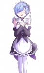 re_zero_kara_hajimeru_isekai_seikatsu_495