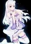 re_zero_kara_hajimeru_isekai_seikatsu_501