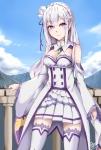 re_zero_kara_hajimeru_isekai_seikatsu_502