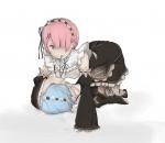 re_zero_kara_hajimeru_isekai_seikatsu_508