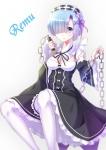 re_zero_kara_hajimeru_isekai_seikatsu_524