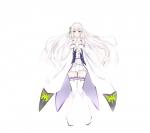 re_zero_kara_hajimeru_isekai_seikatsu_537