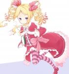 re_zero_kara_hajimeru_isekai_seikatsu_539