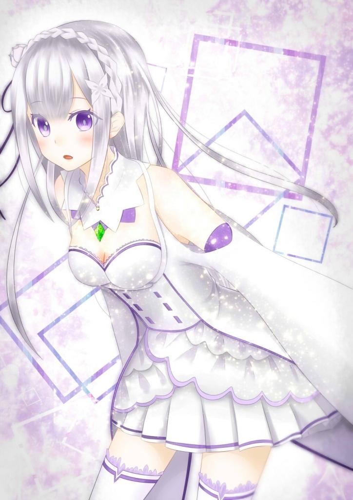 re_zero_kara_hajimeru_isekai_seikatsu_542