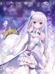 re_zero_kara_hajimeru_isekai_seikatsu_554
