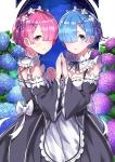 re_zero_kara_hajimeru_isekai_seikatsu_555