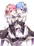 re_zero_kara_hajimeru_isekai_seikatsu_561