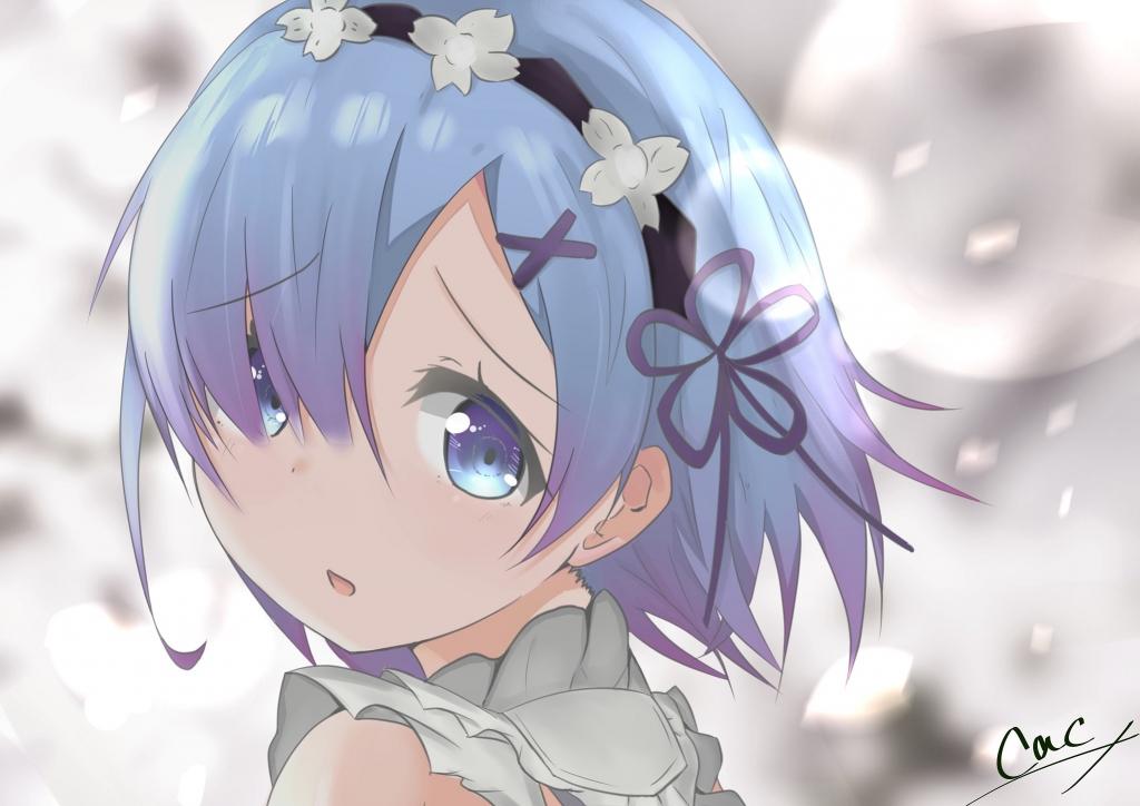 re_zero_kara_hajimeru_isekai_seikatsu_581