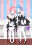 re_zero_kara_hajimeru_isekai_seikatsu_582