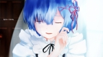 re_zero_kara_hajimeru_isekai_seikatsu_585