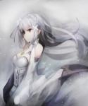 re_zero_kara_hajimeru_isekai_seikatsu_589