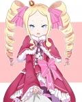 re_zero_kara_hajimeru_isekai_seikatsu_597