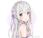 re_zero_kara_hajimeru_isekai_seikatsu_630