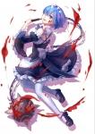 re_zero_kara_hajimeru_isekai_seikatsu_633