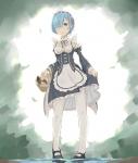 re_zero_kara_hajimeru_isekai_seikatsu_641