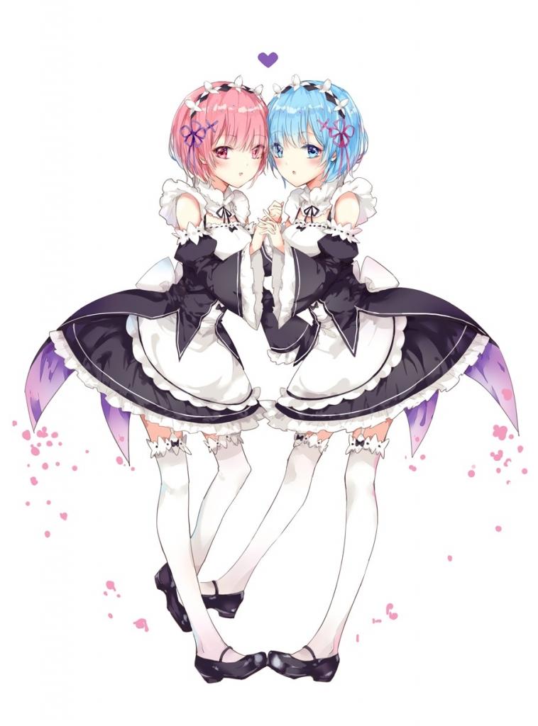 re_zero_kara_hajimeru_isekai_seikatsu_660