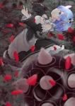 re_zero_kara_hajimeru_isekai_seikatsu_673