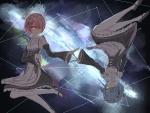 re_zero_kara_hajimeru_isekai_seikatsu_690