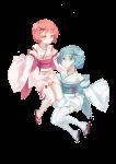 re_zero_kara_hajimeru_isekai_seikatsu_695