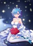 re_zero_kara_hajimeru_isekai_seikatsu_698