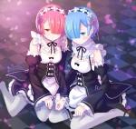 re_zero_kara_hajimeru_isekai_seikatsu_707