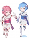 re_zero_kara_hajimeru_isekai_seikatsu_709