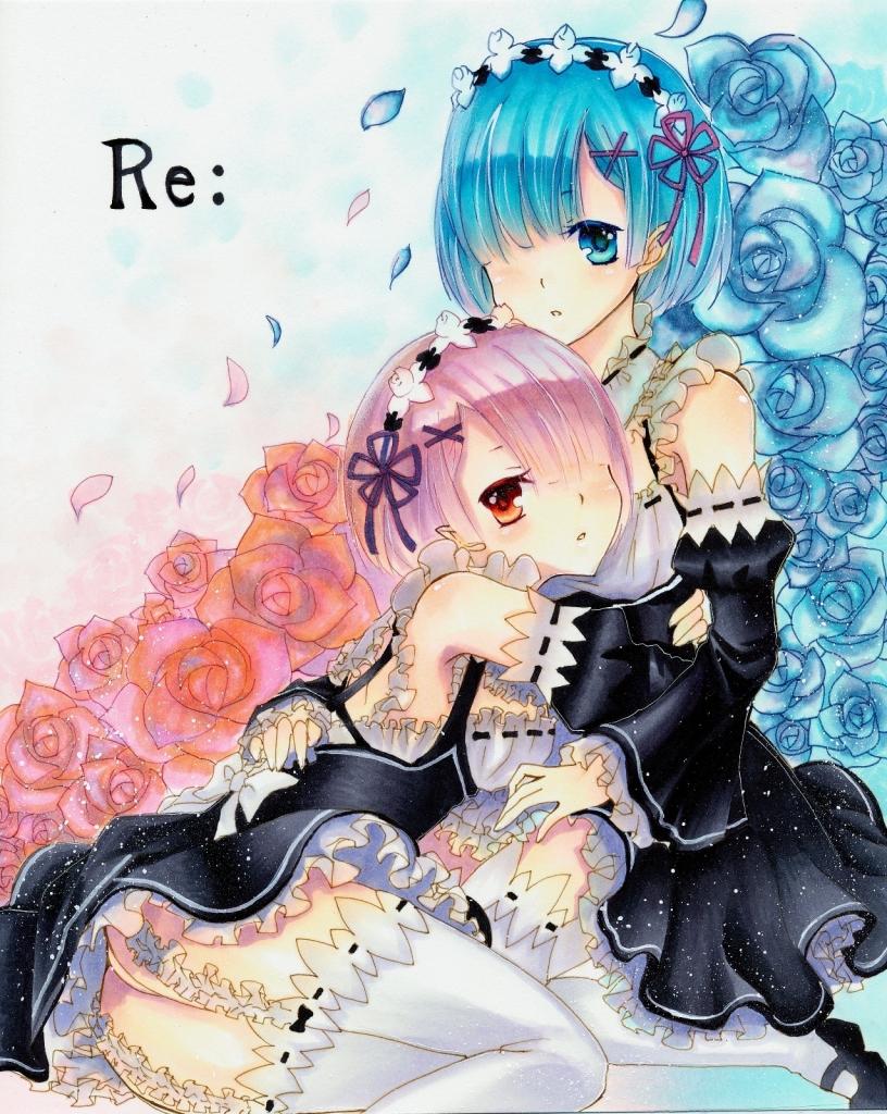 re_zero_kara_hajimeru_isekai_seikatsu_720